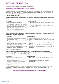 Example Application Letter For Teacher Applicant Objectives New Resume Objective Examples Best Templateresume