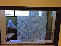 Solyx Decorative Window Films by 7 Best Decorative Window Films Images On Pinterest Decorative
