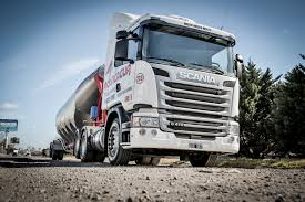 The 150,000th Connected Scania: Keeping In Touch In A Vast Country ... Pavla Sa Services Fleet Management Ossco Group Save Money On Electricity Today Td Magazine Telematics In Logistics Fleet Management Made Easy Sennder Gmbh Diesel Truck Repair Maintenance Tacoma Equipment Cost It Starts With The Trucks You Buy The Enterprise To Upgrade Ahas Truckerplanet Welcome Sapphire Vehicle System Gmeo Informatics Blog 12 Benefits Of Using For Trucking 10 Easy Tips A Profitable 2018 Bsm Technologies