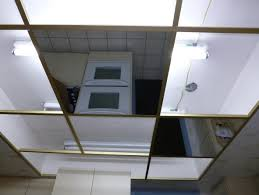 Soundproof Above Drop Ceiling by Ceiling Cawxlcya Awesome Drop In Ceiling Tiles Awesome