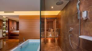 senior spa suite spa resort styria bad waltersdorf