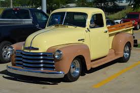 100 Craigslist Fresno Trucks All About Cars Amp Kidskunstinfo