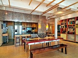 104 Interior Design Loft Installation Of Industrial Life Style Ideas For A Style Environment Ideas Ofdesign