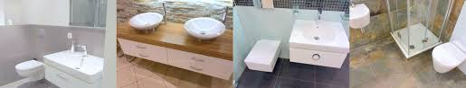 badrenovierung badsanierung badumbau in berlin aus