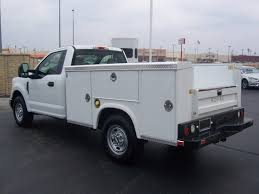 2017 Ford F250, Fort Worth TX - 111346982 - CommercialTruckTrader.com 2017 Ford F350 Fort Worth Tx 121004850 Cmialucktradercom Trucks For Sale At Five Star In North Richland Hills Texas Aaa Truck Parts Dallas Chevrolet Low Cab Forward 4500 Xd Sugarland 121094262 112227245 Mack For Sale 2452 Listings Page 1 Of 99 2018 Freightliner 114sd Austin 119829241 Class 7 8 Heavy Duty Wrecker Tow 226 E450 113420487 1985 Peterbilt 359 1233687 Kenworth Reno