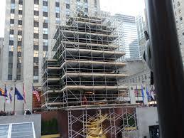 Christmas Tree Rockefeller Center Live Cam by Rockefeller U0027s 83rd Annual Tree Lighting