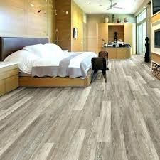 Click Lock Vinyl Plank Flooring Reviews Interlock Ideas Floating
