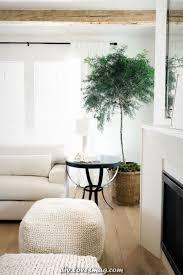 außergewöhnlich modernes landhaus wohnzimmer landhaus