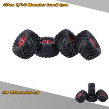 4Pcs/Set 1/10 Monster Truck Tire Tyres For Traxxas HSP Tamiya HPI ... Monster Truck Tour Is Roaring Into Kelowna Infonews Traxxas Limited Edition Jam Youtube Slash 4x4 Race Ready Buy Now Pay Later Fancing Available Summit Rock N Roll 4wd Extreme Terrain Truck 116 Stampede Vxl 2wd With Tsm Tra360763 Toys 670863blue Brushless 110 Scale 22 Brushed Rc Sabes Telluride 44 Rtr Fordham Hobbies Traxxas Monster Truck Tour 2018 Alt 1061 Krab Radio Amazoncom Craniac Tq 24ghz News New Bigfoot Trucks Bigfoot Inc Xmaxx