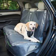 Walmart Booster Seats Canada by Car Seat Dog Car Seat Covers Dog Car Seat Covers From Easy