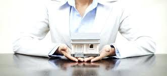fiscalité chambre chez l habitant fiscalite location chambre meublee chez l habitant un investisseur