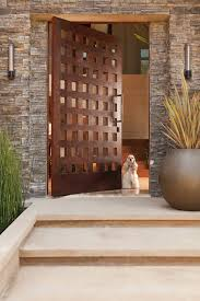 9 Home Front Entry Designs, Modern Entrance Door Design, Modern ... Wooden Door Design Wood Doors Simple But Enchanting Main Door Front Style Ideas Homesfeed 20 Photos Of Modern Home Decor Pinterest Emejing Designs For Interior Design Houses Wholhildprojectorg Kerala House Youtube Exterior House Front Double Tempered Glass Pure Copper For Minimalist Unique Hardscape Awesome Entrance Images 347 Boulder County Garden Cheap 25 Nice Pictures Of Blessed