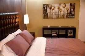 Trailer Bedroom Ideas 25 Great Mobile Home Room Interior Designing