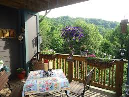 Christmas Tree Farm Packages In Boone Nc by North Carolina Cabins Mountain Vacation Rentals And Lakefront