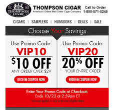 Thompson Cigars Coupon Code / Off Bug Spray Coupons Canada 2018 Vaporbeast Coupon Discount Code Massive Storewide Its Avo Time Is All About Music Cigars Sticker Com Coupon Code Cabify Discount Barcelona Best Cigar Prices Codes Cheap Smart Tv Drybar Claim Jumper Buena Park Discounts And Promos Wethriftcom Intertional Cigarsale Hash Tags Deskgram Ultimate Humidor Combo 451 1999 02132019 50 Off Boxlunch Coupons Promo Codes December 2019 Cigarsintertional New