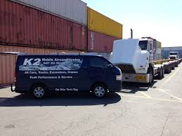 K2 Mobile Air | Mobile Air Conditioning Servicing Brisbane Dttr Diesel Tech Truck Repair Edmton Quality And Trailer Mobile El Paso Heavy Duty On Site Roadside Blog Cooper Glass Mechanics Las Vegas Top Picks In Burnaby Dieseltech Fleet Maintenance Shop Baltimore Hydraulics Service Truck Trailer Repair All Services Inc Fontana Ca Prentative Managed California