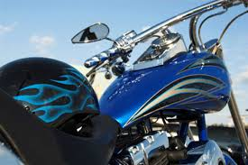 Orlando Motorcycle Accident Attorney & Injury Lawyer Motorcycle Accident Lawyer In Orlando Knowdgeable Lawyers Jaspon Armas Pa Car Competitors Truck Personal Injury Smith Eulo Modern Flat Nose Articulated Lorry Truck Wolf Pigs Wander Along Florida Highway After South West Palm Beach Auto Attorneys Crash San Francisco Injures Seven Heavy Equipment Accidents Caught On Tape Excavator Loading Fail How To Recover Damages With An Attorney Fl Miami Coral Gables