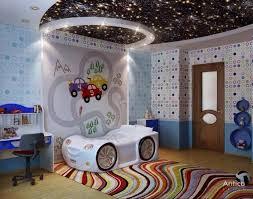 Bedroom Ceiling Ideas 2015 by Eye Catching Kids Bedroom Ceiling Designs Home Design
