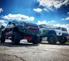 Super Trucks At #flatoutauto! #tundra #toyota #yotamafia #yotalife ... Trucks Results From 480 Exploring The Trucks Of Iceland Photos Badass Lifted Cummins Ram Diesel Trucks 59 12 Valve 24 Badass 2009 Dodge 2500 Lifted For Sale Ford Diesellerz Elegant Follow Us To See More Sel Diessellerz Home 17 Most Custom From Sema 2016 Houston Auto Show Customs Top 10 Lifted