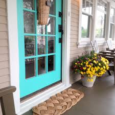 22 Best Beach Style Porch Decoration Ideas And Designs For 2019