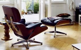 lounge sessel eames lounge chair vitra hansen münchen