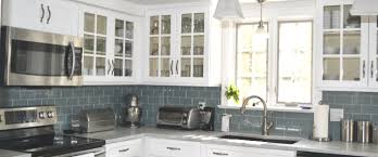 glass subway tile subway tile outlet
