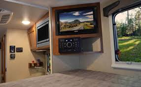 Lance 650 Truck Camper - Half Ton Owners Rejoice! 2012 Lance 865 Slide In Truck Camper Nice Clean 1owner Used 2003 Lance 815 At Bullyan Rv Center Duluth Mn New 2018 1172 Terrys Murray Ut La175244 1996 Shadow Cruiser 7 In Pop Up Youtube Sales 2009 830 For Sale 2015 850 2019 1062 For Sale Hixson Tn Chattanooga On Australia Alaide 2005 1161 Coldwater Mi Haylett Auto And 650 Half Ton Owners Rejoice