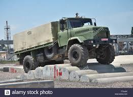 Kremenchug, Ukraine: KRAZ Military Truck On The Manufacturer's Stock ... Kraz 255 128x Upd 200817 Truck Mod Ets2 Mod Producer Avtokraz Plans To Triple Sales In Noncis Markets Kraz6446 Version 120817 Kraz255 Wikipedia Pak And Kraz Trucks For Spin Tires Pack Truck V1217 Spintires Mudrunner Concept Kraz 7140 Armor Truck By Densq On Deviantart Kraz257 Farming Simulator 2017 Other Kraz255 Crocodile Military Tanker Kraz6322 Albahar 3docean Russian