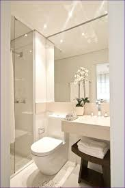 Small Bathroom Pictures Before And After by Bathroom Awesome Bathroom Remodels Before And After Designer