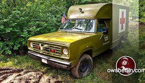 1976 Dodge M886 4X4. Cottbus | US Cars | Pinterest | 4x4 And Cars Historic Trucks February 2012 Dodge Pickup 565px Image 4 1976 Dodge D10 Pickup For Sale 84301 Mcg D100 Wiring Schematic Diagram Services Sold Jeeps Volo Auto Museum 1969 Truck Images Cars Bangshiftcom Dodge On Ebay Is Perfection Wheels Hot Rod Network