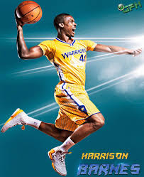 The Black Falcon, Takes Flight : Harrison Barnes By HZ-Designs On ... On The Golden State Warriors Pursuit Of Harrison Barnes Turned Down 64 Million And It Looks Like A Likely Only Possible Unc Recruit To Play For Team Ranking Top 25 Nba Players Under Page 6 New Arena Late Basket Steal Put Mavs Past Clippers 9795 Boston Plays Big Bold Bad Analyzing Three Analysis Dodged Messy Predicament With Has To Get The Free Throw Line More Often Harrison Barnes Stats Why Golden State Warriors Mavericks Land Andrew Bogut Sicom Wikipedia