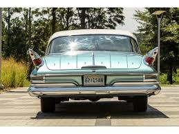 1961 DeSoto | Classic Cars & Trucks | Pinterest | Cars 136046 1954 Chevrolet 3100 Pickup Truck Rk Motors Classic And 1938 Willys For Sale Classiccarscom Cc1060095 Fancy Trucks For In Nc Gift Cars Ideas Boiq 1966 Mustang Gt By Qmm Wwwquartermimusclecom Classicmustang Brads 2016 Youtube Custom Truck Built Carolina Kustoms Follow Us On Instagram 1968 Ck Sale Near Concord North 28027 1951 Chevygmc Brothers Parts Top Muscle Car Picks From The January In Vintage Dodge Trucks At Chelsea Proving Grounds Ram Heavy Hauler Pin Quarter Mile Muscle Inc Restoration