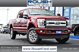 Ford F-350 Trucks | Columbus, OH New Ford Super Duty F350 Srw Sherwood Park Ab Ftruck 450 2001 Used Drw At Premier Motor Sales Serving 2005 Overview Cargurus 2011 Amazoncom Liberty Imports Rc Pick Up Truck Preowned 2013 Lariat Crew Cab Pickup In 2016 Reviews And Rating Trend Canada 2009 Car Test Drive 2017 Review Ratings Edmunds 2015 V8 Diesel 4x4 Driver