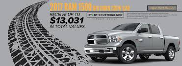 Commercial RAM Trucks & Vans For Sale In Florence, SC Ram Truck Month Test Commercial Youtube Fleet Options For Local Businses Chapman Las Vegas Dodge Sets Guinness World Record With Longest Pickup Parade Rams Biggest Truck Gets Some Changes 2018 Medium Duty Work All Star Chrysler Jeep May 2015 Commercial Guts Glory Trucks Heavy Standoff Success Blog Ram 4500 Gets Harbor Landscape Dump Vulcan 804 Wrecker On Equipment Super Bowl 2013 Commercials By And Jeep 2010 2500 Service Utility St Cloud Mn Northstar Custom Graphics Gallery Vehicles Anchorage Cdjr Center Wasilla Ak