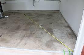 porcelain tile install help needed the garage journal board