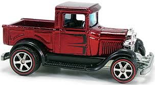 29 Ford Pickup (1929) – 85mm – 2009 | Hot Wheels Newsletter Nadym Russia August 29 2015 Pickup Truck Ford F250 In The 1929 85mm 2009 Hot Wheels Newsletter File1929 Model A Pickupjpg Wikimedia Commons Jual Hot Wheels Master Of The Universe Ford Pick Up L74 Di Mars Dove Chocolate Sold Lapak Mw 192729 Roadster Old Ups Pinterest Ranger Raptor First Look New Offroader Gets A 210hp Diesel File29 Aa Auto Classique Laval 10jpg Pickup Youtube Hotrodzandpinups Zeeman57 192829 Coupe Rod 2018 F150 Refresh Offers Tougher Love Automobile Magazine Versalift Tel29nne F450 Bucket Truck Crane For Sale Or Rent