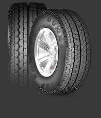 Light Truck: Dunlop Light Truck Tyres Deegan 38 All Terrain By Mickey Thompson Light Truck Tire Size Lt285 Tires Car And More Michelin How To Read A Sidewall Now Available In Otto Nc Wheel Better G614 Rst Goodyear Lt23585r16 Performance Amazon Com Hankook Optimo H724 Season 235 75r15 108s With Brands Suppliers Gt Radial Savero Ht2 Tirecarft Qty 4 Allterrain Bf Goodrich Lt24570r17 Whole China Direct From Factory High Quality Hot Sale Th504 Bias Buy Lt28575r17 Plus Bigo Big O Has Large Selection Of At