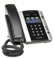 VoIP Phones | FlashByte IT Solutions Cisco 7861 Sip Voip Phone Cp78613pcck9 Howto Setting Up Your Panasonic Or Digital Phones Flashbyte It Solutions Kxtgp500 Voip Ringcentral Setup Cordless Polycom Desktop Conference Business Nortel Vodavi Desktop And Ericsson Lg Lip9030 Ipecs Ip Handset Vvx 311 Ip 2248350025 Hdv Series Cmandacom Amazoncom Cloud System Kxtgp551t04 Htek Uc803t 2line Enterprise Desk Kxut136b