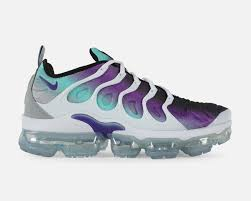 Sale Nike Air Max Plus Jimmy Jazz Bce84 281f0 Discount Code For Jordan 6 Sport Blau Jimmy Jazz 04362 8b71d Uk True Flight Mid Top 08687 18c1d Impact Tr Jimmy Jazz Coupon Codes Online Deals 70 Off At Weartesters Infrared 23 43d68 Fca Get Mobile Phones Coupon Code Promo Voucher Cvs Photo Cards Reboot It Christmas 55 Best Price Air 1 Retro High Og Aaf30 2755d Usa Cigarettes Mattelystorecom Coupons