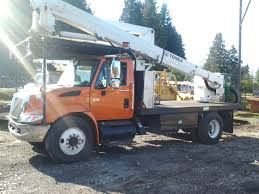 New And Used Trucks For Sale On CommercialTruckTrader.com Dump Truck Trucks For Sale In Oregon Peterbilt 379 Cmialucktradercom Sg Wilson Selling And Trailers With Services That Include Intertional 4300 Commercial Water On 4700 Farm Grain New Used For Buy Quality Service Equipment Freightliner Fld120