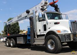 26t Manitex 26101C Boom Truck Crane For Sale Or Rent Trucks ... 55 Bucket Truck 33000 Gvwr Danella Companies Trucks Irving And Equipment Dealer Cassone Sales The Best Oneway Rentals For Your Next Move Movingcom Dump Rent In Indiana Michigan Macallister Iveco Trakker 420 Crane Trucks Rent Year Of Manufacture Search Results Sign All Points Buy Or Used Boom Pssure Diggers 1999 Ford F350 Super Duty Bucket Truck Item K2024 Sold