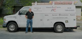 Austin Heating And Air Conditioning Services   Ideal Air Care Air Cditioning Wilmington Nc Repair Ford How To Fix Clutch Gap Youtube It Cool Heating 2214 Lithia Pinecrest Rd And Heating Repair Service Replacement In One Hour Closed Maryland Grove Cooling Blog Cditioner Houston Refrigeration Before You Call A Ac Man Comfoexpertsacrepair Comfort Experts Tomball Sacramento Fox Family