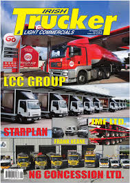 Irish Trucker Magazine September 2012 By Lynn Group Media - Issuu Tnt Fleet Fresh Continues Apace Commercial Motor The Worlds Best Photos Of Orange And Tnt Flickr Hive Mind Prime News Inc Truck Driving School Job Truck N Trailer Magazine Daf Trucks Mtains Major Supplier Status With Fleet Uk Haulier Scania Delivers Australias First Euro 6 Group Commissions Alexander Getty Photography Issue 1336 By Issuu Digital Edition Edition Daf Stock Images Alamy To Facilitate Borderless Trade In Southeast Asia