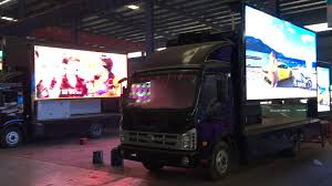 Mobile Led Advertising Vehicle Mounted Led Screen Advertising Truck ... Vehicle Lighting Ecco Lights Led Light Bars Worklamps Bar For Trucks Common Installation Issues Questions Digital Mobile Billboard Advertising Truck Video With Hydraulic Ledglow 6pc 7 Color Smline Truck Underbody Underglow Smd China Outdoor Mobile Display Screen Billboard Large Sale Ownyourbillboard Video Vanstruck Mount Hire Karnataka Election Lucknow Raja Dc 12v Atv Trailer Tail Lamps Warning Yacht 3d Illusion Lamp Ledmyroom P625 In Abu Dhabi 3 Case Hot