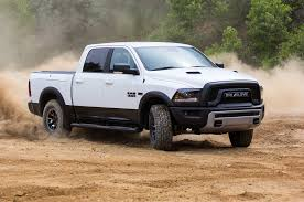 First Drive: 2015 Ram 1500 Rebel 2018 Ram 2500 3500 Indepth Model Review Car And Driver Color Match Wrap Oem Auto Motorcycle Paint Matching Vinyl Dodge Dark Green Or Blue Color Two Tone With Silver Trim Truck Man Of Steel Chaing Youtube Upgrade 092015 1500 57l Spectre Performance Paint Dodge Ram Forum Forums 2016 Colors Best Isnt It Sublime The 2017 Special Editions Expand Their Challenger Muscle Exterior Features 10 Limited Edition Dodgeram Trucks You May Have Forgotten Dodgeforum Interior 2004 Dodge Ram Instrument Panel 1959 Dupont Sherman Williams Chips Original