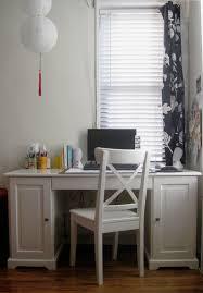 ikea liatorp desk grey ikea liatorp desk uk 38 images liatorp desk white 145x65 cm