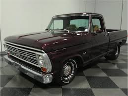 1970 Ford F100 For Sale | ClassicCars.com | CC-854913 The Classic Pickup Truck Buyers Guide Drive 70 Ford F100 Boss Truck Therapy Car Guy Chronicles 1970 Ford Custom Protour Youtube F12001 Lightning Swap Enthusiasts Forums Fdforall These Are The 20 Best Cars Of All Time Flipbook F250 Flickr Fdiveco38284x2tractor51kj70 Military Pinterest Photos Sep 25 1969 Mph Gas Turbine 35 Ton Protype Makes Of Twenty Images 70s New And Trucks Wallpaper 2016 Pre72 Perfection Photo Gallery