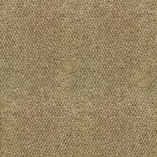 lowes carpet tiles image of carpet floor tiles lowes stainmaster
