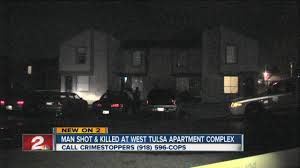 Man Dies After Being Shot In West Tulsa At Western Pines ... Awesome Pinehurst Apartments Tulsa Inspirational Home Decorating West Park Ok 2405 East 4th Place 74104 High School For Rent The Vintage On Yale In Download Luxury Exterior Gen4ngresscom Somerset At Union Olympus Property Midtown Waterford Woman Finds Son Shot To Death At Apartment Complex Newson6 Photos Riverside New Shadow Mountain Interior Design 11m Development Brings More Dtown Economical Apartments Need Dtown Developer