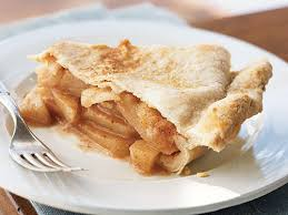 Healthy Double Crusted Apple Pie Recipes